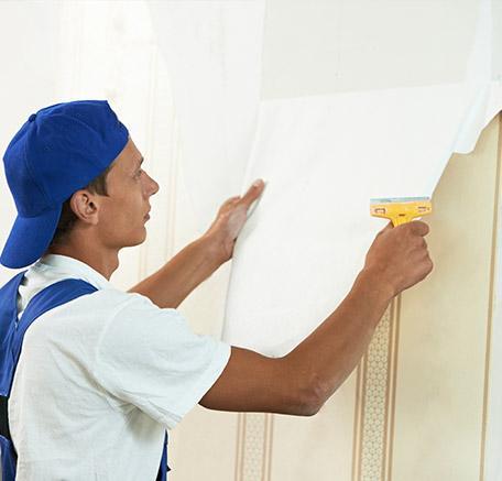 Revêtement mural Evreux